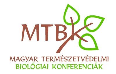 MTBK logo